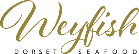 WeyFish - Dorset Seafood